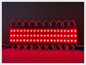 Image 5 - LED מודול עבור סימן מכתב הזרקת LED אור מודול עמיד למים DC12V 1.2W SMD 2835 61mm * 14mm אלומיניום PCB גבוה בהיר 2020 חדש