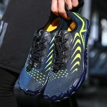 New Arrival Unisex Water Sport Neoprene Diving Socks Men Dark Blue Swim Footwear Leisure Soft Pool Women Shoe Brand Sneakers Men
