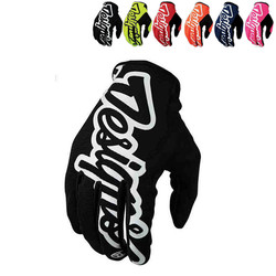 motorcycle gloves for KTM dirt pit bike glove motocross summer Sports Riding parts Racing Outdoor dirtbike Protection Guantes
