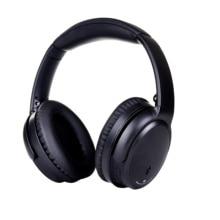 BLUETOURS V8s Bluetooth Headphone  Music Earphone Wireless Mobile Phone Headsets For iPhone Xiaomi Sony Huawei SumsamgPC