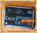 WML-C40NH SMD