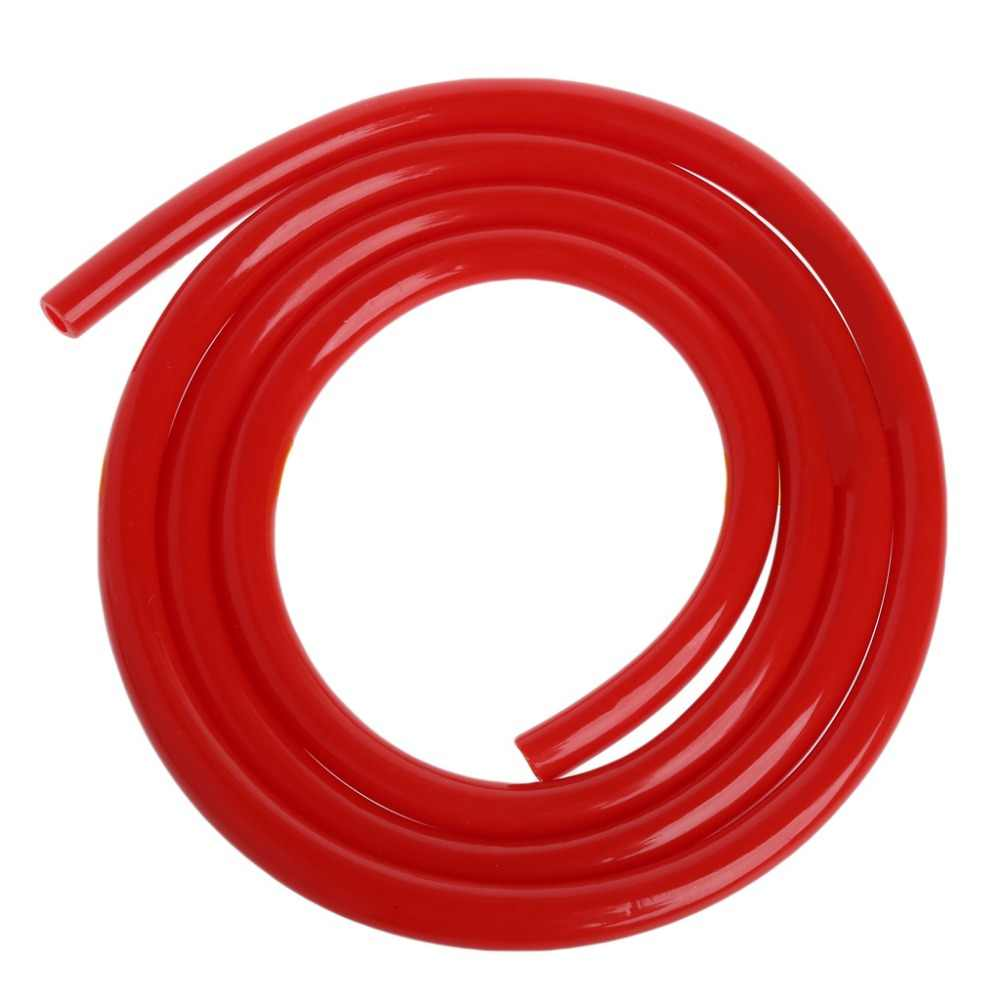 Motorcycle dirt Hose Petrol Pipe Fuel Oil Tube for HONDA CB1100 GIO special CRF1000L AFRICA TWIN CBF1000 A CB600F