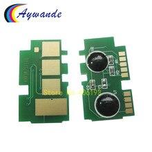 1x 106r02773 toner chip para xerox phaser 3020 workcentre 3025 cartucho chip de redefinição