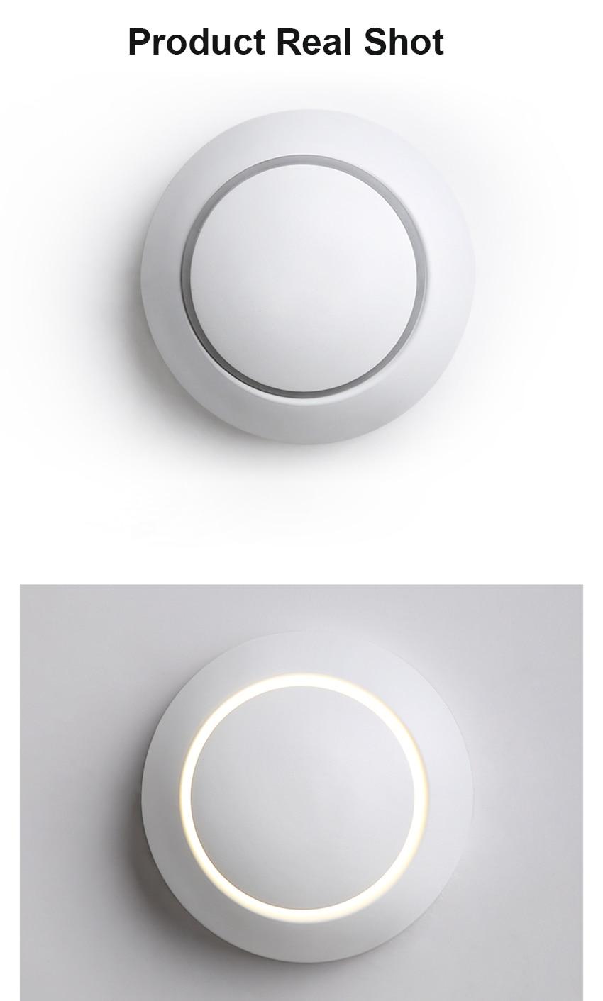 BL16 WALL LAMP MOON (30)