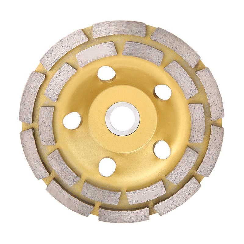Обрезка бетона бетон в петропавловске купить