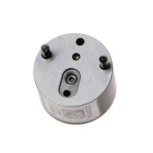 Image 4 - 28239294 Common Rail Diesel Injector Control Valve 9308 621C 28440421 For Delphi