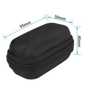 Image 5 - แบบพกพาซิปกระเป๋าฝุ่น/กันกระแทกป้องกันกรณีกระเป๋าสำหรับHuawei FreeBudsสำหรับHonor Flypods Liteรุ่น