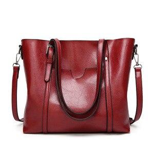 Image 2 - Sacos de ombro de alta qualidade sacos de ombro de alta qualidade saco de mensageiro de mão de alta qualidade