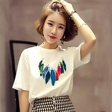 NEW Summer Women tshirt Fashion solid Tshirts 2020 short sle
