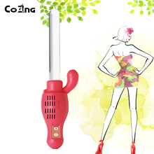Far Infrared Equipment New Product Ideas 5000mw Far red Infrared light therapy Equipment For Feminine Care