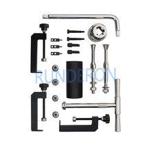Diesel Service Werkstatt Hochdruck Einspritzpumpe Demontage Removel Reparatur Tools Kit für Bosch Denso CRT CRS