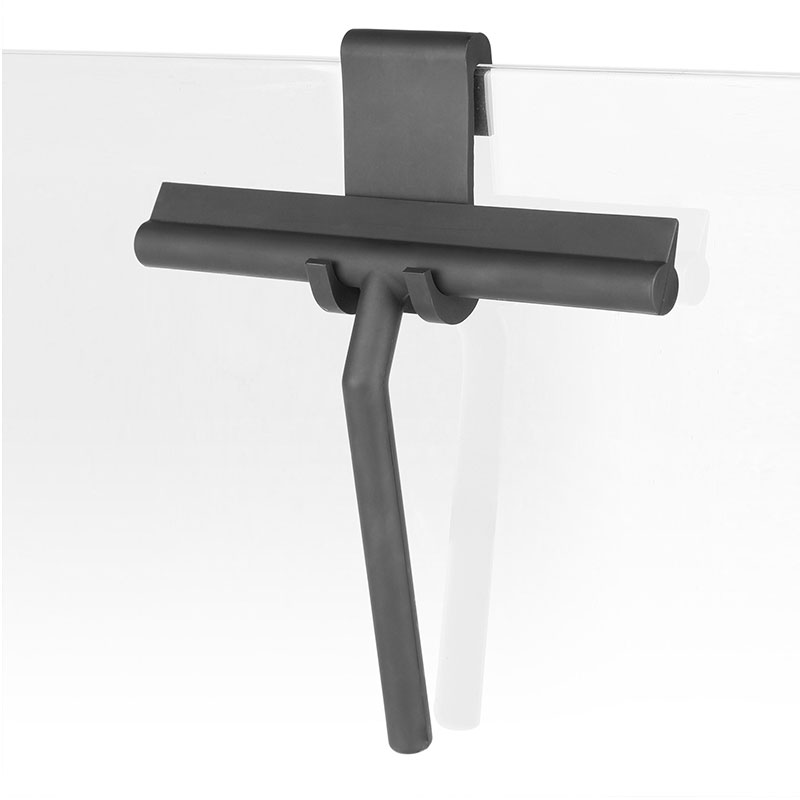Window Cleaner Brush For Car Wash Windscreen Wiper Window Cleaning Cleaner Water Scraper Silicone Dryer Windshield Glass Wip