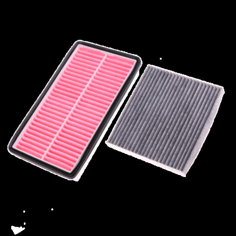 filtro de ar adequado para mazda mazda 6 2 0l mazda4 2 0l mazda cx 7