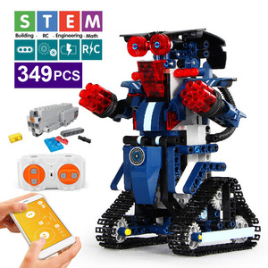 392PCS Creative Electric Remote Control