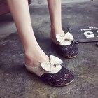 Shoes Low Lace Fretw...