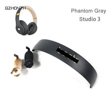 Fone de ouvido sem fio fio interno para batidas solo 2 solo 3