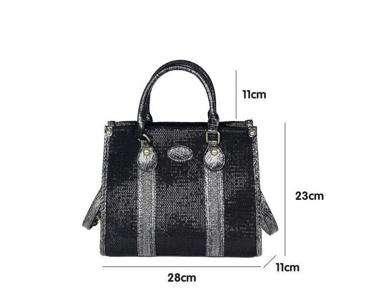 Bolso de mano de cuero de lujo para mujer de bolso de mano de diseñador famoso... bolso de mano para mujer 2019 nuevo bolso de mano con cuentas