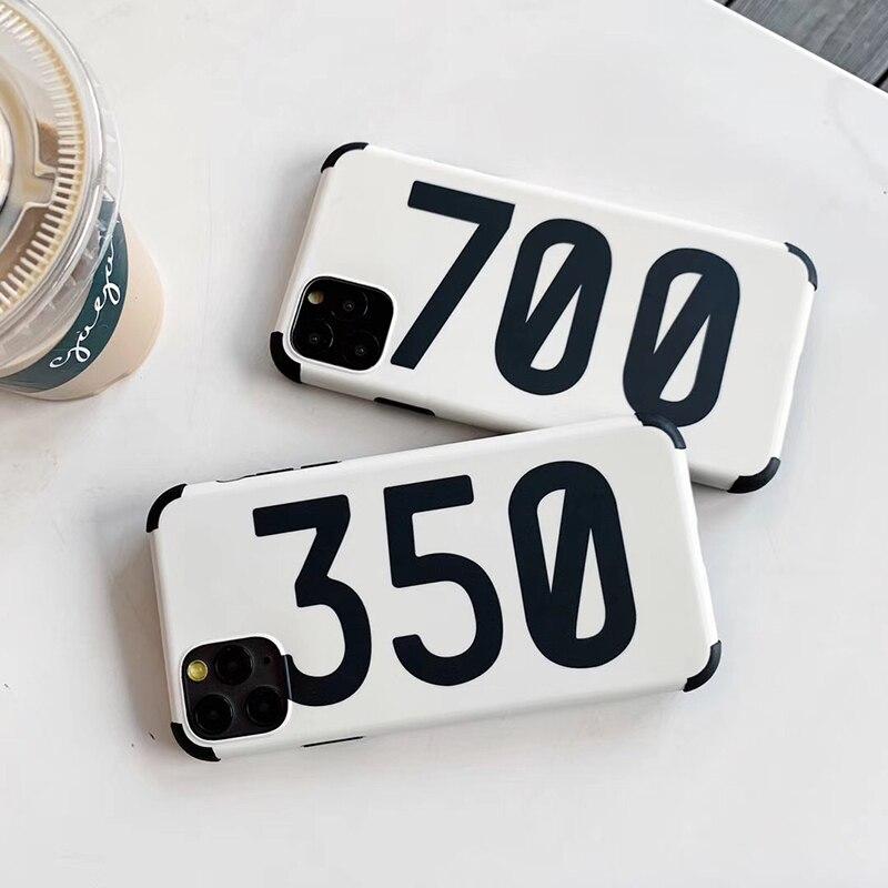 yeezy iphone 7 plus cases