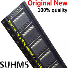 (10 Stuk) 100% Nieuwe HV5812WG Sop 28 Chipset