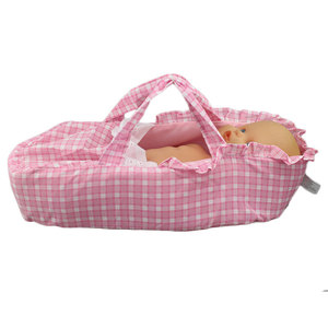 Lovely Sleeping bag Fit 35 cm Nenuco Doll Nenuco y su Hermanita Doll Accessories