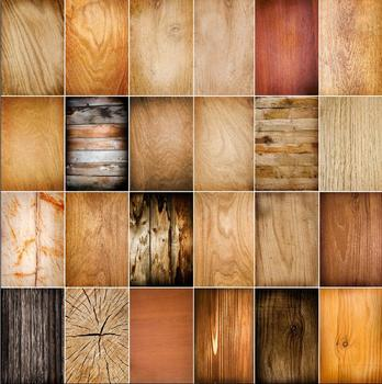 SHENGYONGBAO Art Fabric Custom Photography  Prop Colorful  Wood planks theme Photo Studio Background 19907-5545 shengyongbao art cloth custom photography backdrops prop cherry fairy tale theme digital photo studio background 10614
