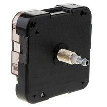 23,5 мм сверхдлинный механизм часового механизма без ручного настенного Clocl части