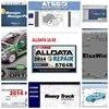 2020 hot Alldata 10.53 mit .. ell auto software di riparazione Tutti I dati + m .. chell onde .. nd5 + autoData + Vivid + atsg + Elsawin 24 in hdd USB3.0