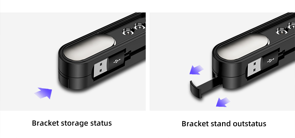 !ACCEZZ 3 in 1 Short Magnetic USB Cable With Magnetic Plug Box Storage For iPhone 11 Pro XS MAX XR X Huawei Xiaomi Charging Wire (11)
