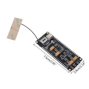 Image 2 - TTGO T שיחת V1.3 ESP32 אלחוטי תקשורת מודול FPC אנטנת ה SIM כרטיס SIM800L Wifi Bluetooth J6PB