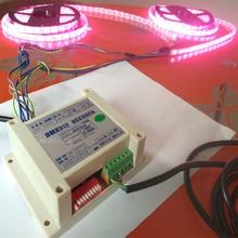 DMX512 decoder high power…