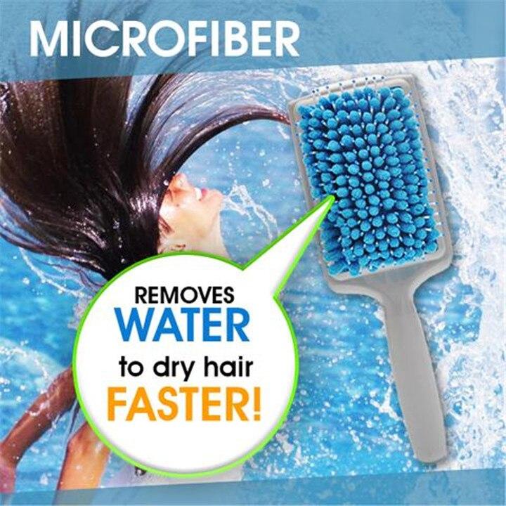 Microfiber_480x480