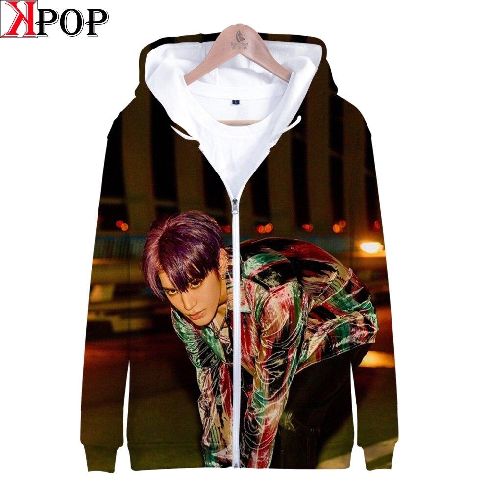 Shirt Bangtan Boys 3D Unisex Fashion Style Cap Shirt Sweatshirt Jumper New KPOP