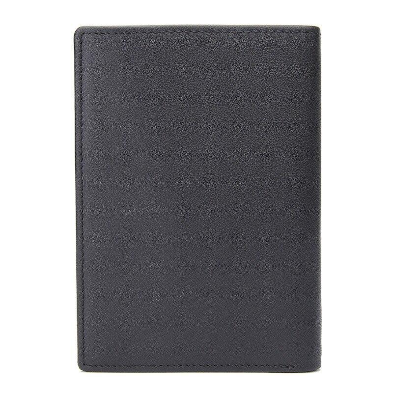 vintage short wallet designer…
