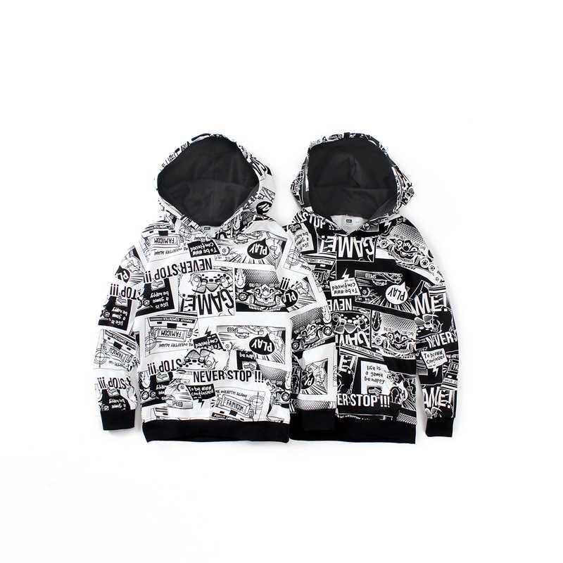 sweatshirt kids clothing boys hoodie girls hoodie Kids Hoodie Hoodies