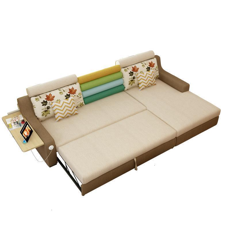 Couch Folding Mobili Per La Casa Recliner Meubel Fotel Wypoczynkowy Para Sala Mobilya Mueble Set Living Room Furniture Sofa Bed