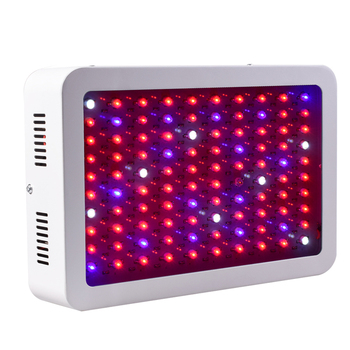 300W Full Spectrum LED Grow Light Plant Growth lamp For Indoor Plants and Flower Greenhouse Grow Tent  phyto Lamp wholesale price led grow light 300w indoor led plant grow light kit full specturm led light for plants veg and flower 10pcs