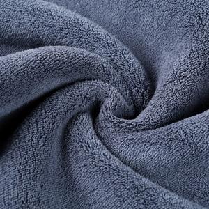 Image 2 - 3/5/10 pcs Extra Soft Car Wash Microfiber Towel Car Cleaning Drying Cloth Car Care Cloth Detailing Car WashTowel Never Scrat