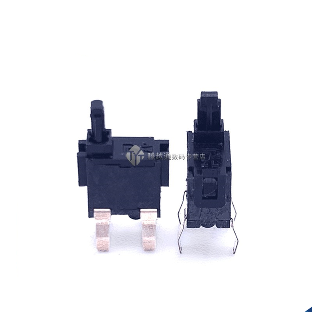 SPPB512300 detection switch limit micro switch 8.5 height 4-pin contact switch