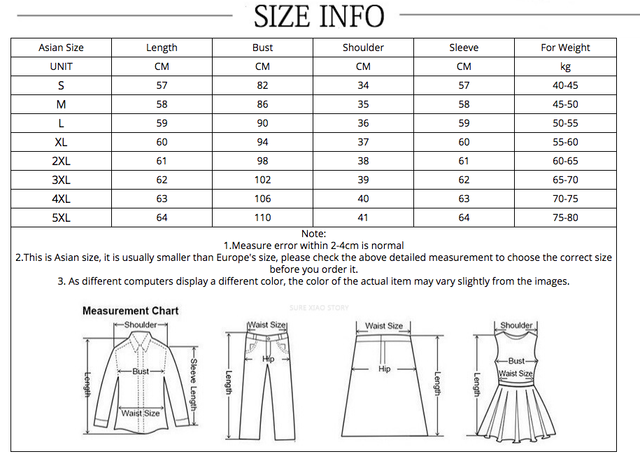 2020 Autumn Winter Women Lace Embroidery Beading Blouse Bottoming Shirt Female Long-sleeved Hollow Out Stand-up Collar Tops 3