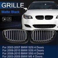 https://ae01.alicdn.com/kf/H6e9c918b36df45ec9766ab1417e02aa2H/Uxcell-ด-านหน-าส-ดำด-านหน-ากระจ-งหน-าย-างกรอบตกแต-ง-Trim-สำหร-บ-BMW-525I.jpg