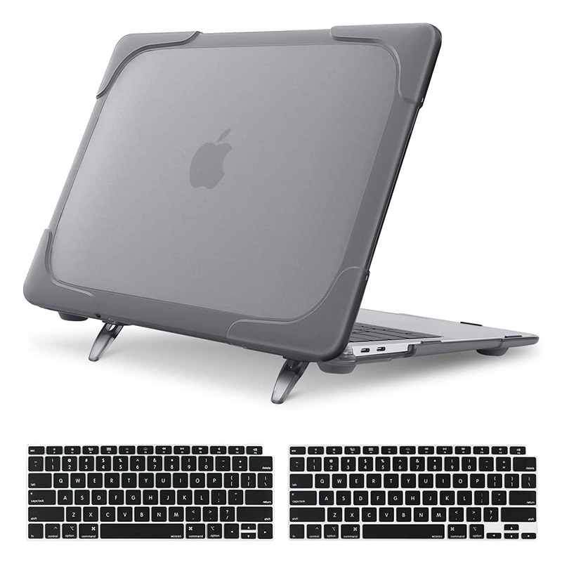 Пластиковый жесткий чехол для ноутбука macbook air 13 дюймов