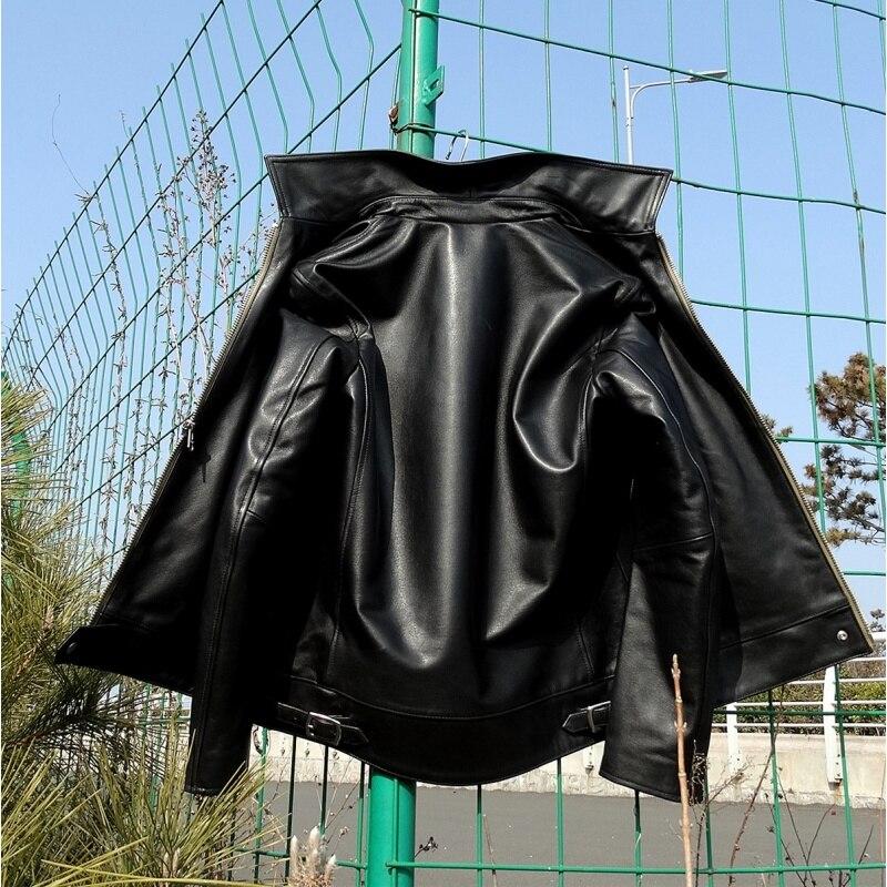 Best DealŒJacket Japanese Coat Really 551 British-Style Water-Stained-Horse Czochralski-Version
