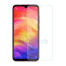 Screen protector For Xiao mi red Mi note 7 Pro 6 5 Tempered Glass Protection glass For Xiao Mi Mi 9 8 pocophone f1 A2 lite A1 camera lens screen protector for xiaomi mi 9 8 a2 lite se a1 max 3 mix3 2s pocophone f1 tempered glass film redmi note 7 6 5 pro