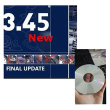 Auto-Data 3.45 Auto Repair Software and Install Video Guide and Remote Install for Free Auto--Data Software in CD Latest Version