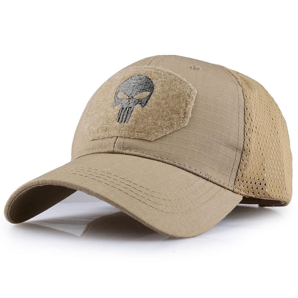 LY-CAP-06