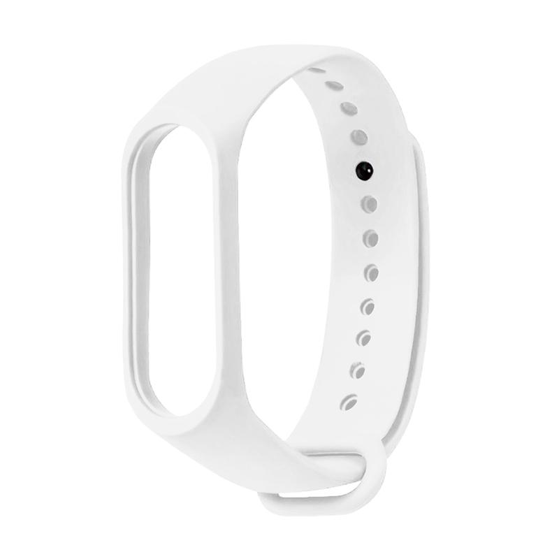Rovtop-Strap-Bracelets-For-Xiaomi-Mi-Band-4-3-Straps-Silicone-Wrist-Strap-For-Xiaomi-Mi (2)