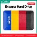 UDMA внешний жесткий диск SATA 2 ТБ 160 Гб 250 ГБ 320 ГБ 500 Гб HDD 2,5 disco duro externo 1 ТБ HD USB3.0 жесткий диск запоминающее устройство Xbox Live