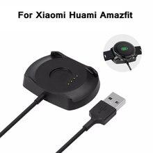 Зарядный кабель amazfit2/2s зарядное устройство для xiaomi huami