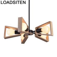 Room Light Fixtures Lustre E Pendente Para Sala Jantar Lampara De Techo Colgante Moderna Deco Maison Lampen Modern Hanging Lamp стоимость