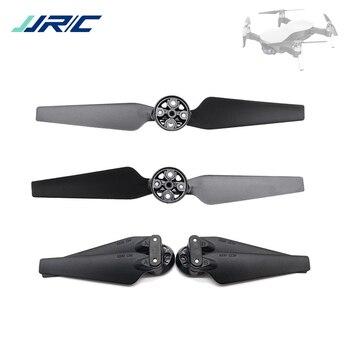Original JJRC X12 componentes para drones RC hélice Balde para Ex4 X12 RC Quadcopter accesorios de helicóptero